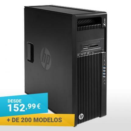 Desktops (Sem Monitor)
